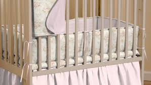 Bedding For Mini Crib by Ideal Photo Duwur Exceptional Motor Dazzle Tremendous Exceptional