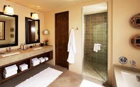 bathroom rugs ideas contemporary bathroom rugs ideas team galatea homes best
