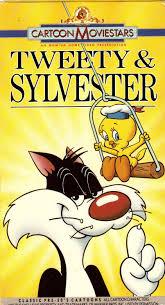 cartoon moviestars looney tunes wiki fandom powered wikia