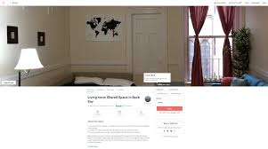 modern kitchen brigade definition uncategorized boston hospitality review boston university