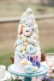 150 best wedding cake images on pinterest cake wedding