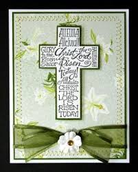 sympathy cards religious greeting cards envelopes