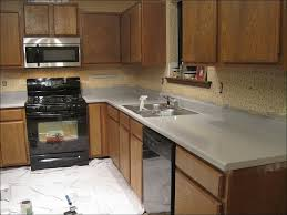 Kitchen Granite Countertops Cost by Kitchen Granite Countertops Cost Countertop Materials St Cecilia