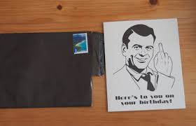 inappropriate birthday cards 14 inappropriate rib tickling birthday cards p humormeetscomics