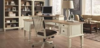 Office Furniture Liquidators San Jose by Hank Coca U0027s Downtown Furniture San Jose California And San