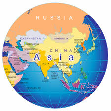 map world asia pakistan map outline free clip free clip on