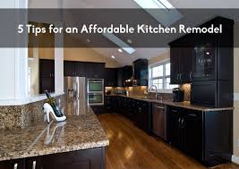 kitchen remodeling ideas on a budget cheap kitchen remodel budget kitchen remodeling kitchens
