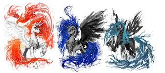 t shirt designs of powerful ponies by ziom05 on deviantart