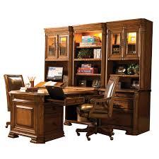 Home Office Furniture Desk Modular Systems Newport Business Interiors Office Furniture