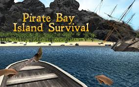 pirate bay apk pirate bay island survival apk free adventure for