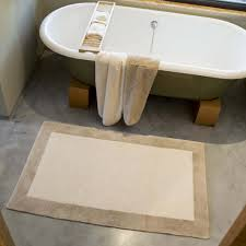 Abyss Bath Rugs Habidecor Origine Bath Rugs Linen 770 Flandb