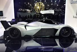 lykan hypersport doors w motors what sets them apart luxury section