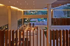 very spacious living room located in nova lima brazil 1701