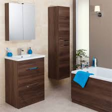 Bathroom Furniture B Q Bathroom Ideas Bathroom Furniture Also Impressive Bathroom
