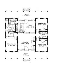 Florida Cracker Style House Plans 487 Best Cabin Plans And Exterior Images On Pinterest House