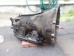 fs w124 m104 722 369 4 speed automatic transmission mbworld org
