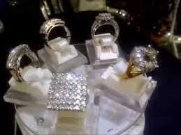 model2 cincin aneka model cincin berlian wanita
