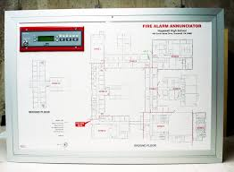 home alarm system wiring diagram home alarm system parts diagram