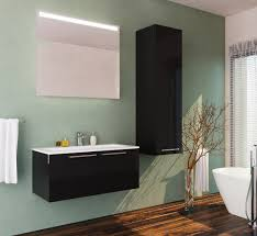 high quality bathroom vanities bathroom vanity set home