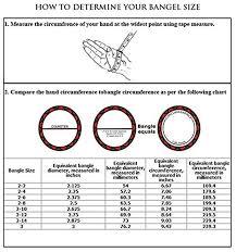 bracelet bangle size images Buy the jewelbox kundan ruby pearl gold plated adjustable kada jpg