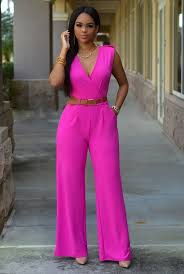 pink jumpsuit womens best 25 womens rompers ideas on casual jumpsuit pink
