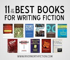who me write fiction best books for the aspiring novelist