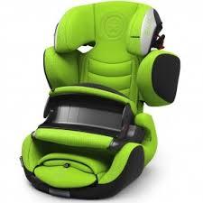 babylux siege auto siège auto guardianfix 3 kiddy pas cher jusqu à 15 chez babylux