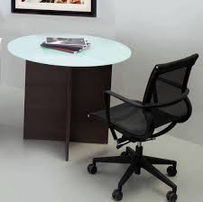 office furniture systems office furniture products