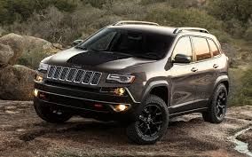 jeep grill wallpaper fixing the ugly front end on the 2014 jeep cherokee u2013 f u0026f sports
