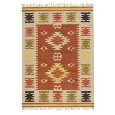 Aztec Runner Rug Startling Gabbeh Rugs Pasargad Gabbeh Vintage Lambs Wool Runner
