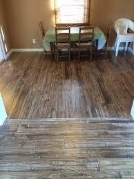 Laminate Flooring Vs Hardwood Vs Engineered Beautiful Best High End Laminate Flooring For Your Decorating