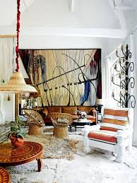 Eclectic Interior Design 399 Best Eclectic Interiors Images On Pinterest Home