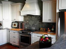 Island Kitchen Hoods by Kitchen Hood Vent Island Different Types Of Kitchen Hood Vent