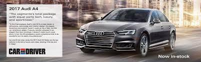 audi dealership interior audi dealers in md new cars 2017 oto shopiowa us