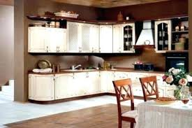 Kitchen Cabinets Doors Home Depot Kitchen Cabinet Doors Home Depot Motauto Club
