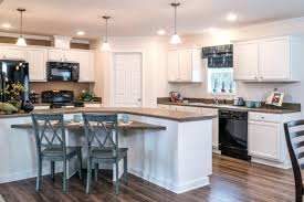 mobile home kitchen cabinets for sale mobile home kitchen cabinets discount amicidellamusica info