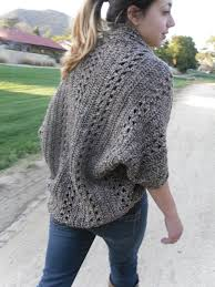 free crochet patterns for sweaters easy crochet sweater patterns free crochet and knit