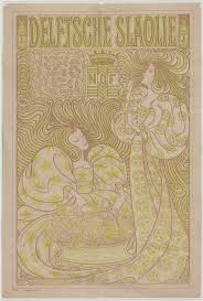 moma thanksgiving hours 41 best art nouveau images on pinterest moma org alphonse mucha
