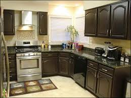 How Much Should Kitchen Cabinets Cost How Much For New Kitchen Home Design
