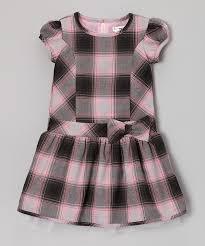 designer neumã nster 78 best children images on dresses fashion
