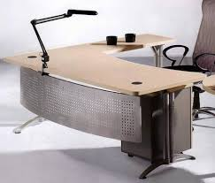 L Shaped Contemporary Desk Helpful Points You Need To Consider When Choosing The Best Home