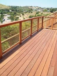 Wood Patio Deck Designs Best 25 Decking Material Ideas On Pinterest Composite Decking