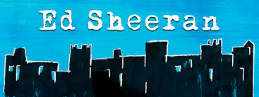 ed sheeran tour 2017 ed sheeran announces north american arena tour staples center