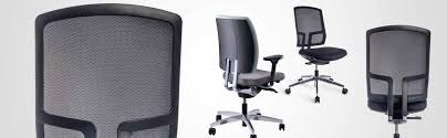 Office Furniture Components by Individual Office Chair Concepts U0026 Chair Components For The