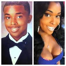 Famous Light Skin Guys Transgender Surgery And Hottest Transgender Before And After