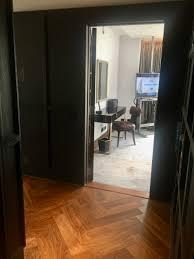 J P Flooring by Penthouse Suite Hilton London Bankside Hotel Reviews