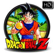 dragon ball anime free cartoons microsoft store