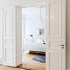 Bedroom Barn Doors Bedroom Doors Istranka Net
