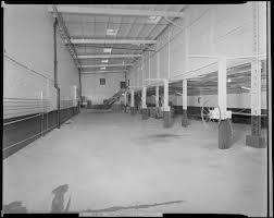 american tobacco company warehouse interior kentucky digital