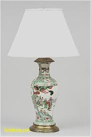 Antique Table Lamps Table Lamps Design Lovely Antique Japanese Table Lamps Antique